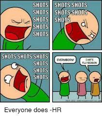 Meme Shot - shots shots shots shots shots shot shots shots shots shots shots