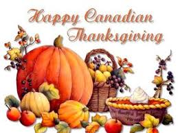 canadian thanksgiving pictures images photos photobucket