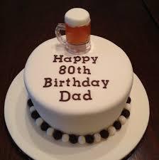 cake designs for mens birthday 24 birthday cakes for men of