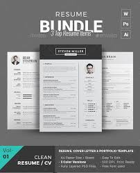 minimalist resume template indesign gratuit machinery auctioneers 20 best social media icons images on pinterest social icons