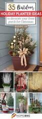 best 25 farmhouse outdoor holiday decorations ideas on pinterest