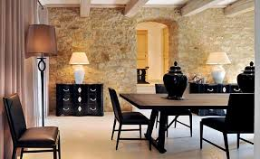 Italian Interior Design Italian Interior Design The Best Ideas For Your Home