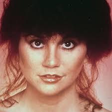 linda ronstadt singer biography com