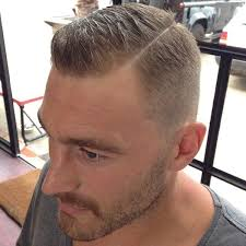 barber haircut styles barber shop haircut styles find hairstyle