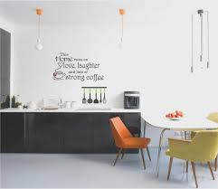 100 dining room quotes terrific bedroom wall art ideas uk dining room quotes dining room creative dining room wall decals sayings decorate