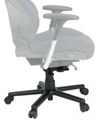 Office Chair Wheel Base Recaro Office Chair Base