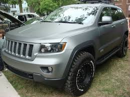 jeep grand cherokee all terrain tires all terrain tires jeep compass all terrain tires