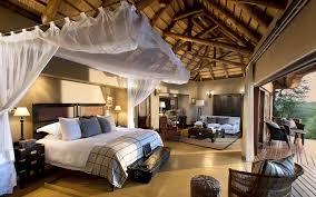 accommodation iconic africa