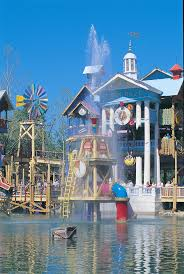 21 best summer fun images 21 best silver dollar city my memories images on pinterest