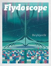 la mutuelle g ale si e social flydoscope 2018 n 1 by maison moderne issuu