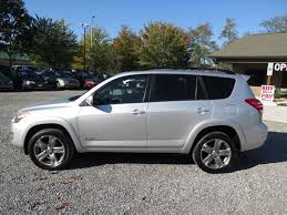 2011 for sale 2011 toyota rav4 sport for sale in asheville