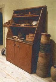 449 best primitive wooden furniture images on pinterest