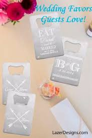 How To Become A Party Planner How To Be A Wedding Planner Http Domesticallyblissful Com How