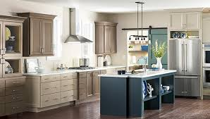 Kitchen Planning And Design by Kitchen Planning Guide Layout And Design