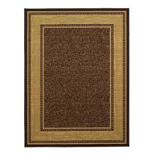The Home Depot Area Rugs Beautiful Teal Area Rug Home Depot 50 Photos Home Improvement
