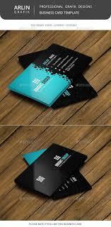 best 25 visit cards ideas on visiting card design