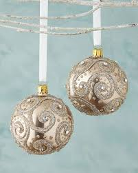 61 best ornaments satin balls pinned images on beaded