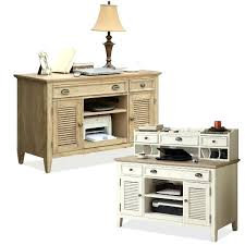Riverside Home Office Furniture Riverside Home Office Furniture Home Office Furniture Riverside Ca