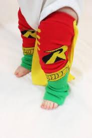 Baby Robin Halloween Costume Baby Robin Costume Teen Titans Baby Boy Costumes Infant