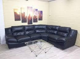 Cheap Armchairs Uk Die Besten 25 Cheap Sofas Uk Ideen Auf Pinterest Paletten Couch