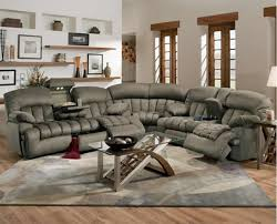 Sofas And Recliners Tips On Choosing Sectional Sofas With Recliners