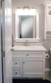 67 best master bath images on pinterest dream bathrooms
