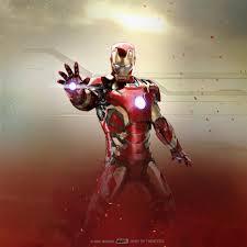 Iron Man Theme Cm12 1 S6 Iron Man Theme For Cm12 1 From S6 Edge