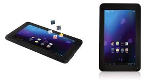 walmart android tablet 5 walmart black friday 2013 deals to avoid