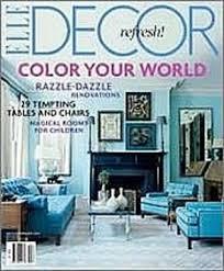 Home Interior Design Pdf by Home Interior Design Pdf Bedroom Inspiration Database
