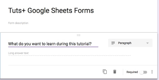 bagaimana cara membuat website versi mobile how to create web input forms with google sheets