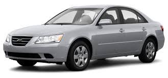 amazon com 2009 nissan altima reviews images and specs vehicles