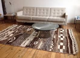 canap klobo canap florence knoll awesome florence knoll fabric sofas model