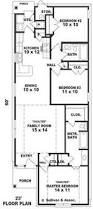 40 best new house plans images on pinterest new house plans