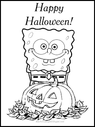 hallowen coloring pages best 25 halloween coloring sheets ideas on pinterest free