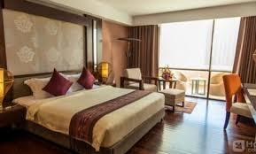 femme de chambre lyon décoration chambre de luxe 29 chambre de luxe hotel femme