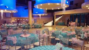 party halls in houston tx los alcatraces reception mention my houston quinceañera