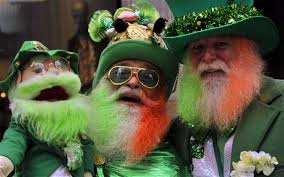 st s day doodle and celebrations around the