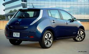 nissan leaf new battery cost 2016 nissan leaf