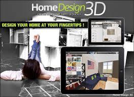 home interior design app not until home design and interior design gallery of best home