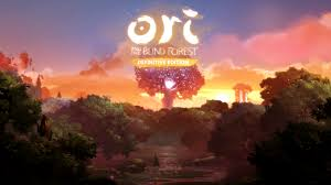 Ori And The Blind Forest Trueachievements Xbox Achievement Tracking