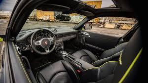 rare porsche 911 rare porsche 911 edition 918 spyder is ready for a new owner