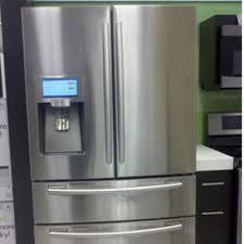 awesome kitchen smart recent kitchen products smart kitchen