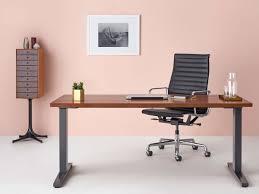 Herman Miller Reception Desk Millington Lockwood Office Furniture U0026 Furnishing Solutions