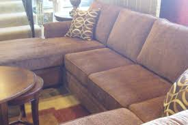 where to buy upholstery cleaner cleaner best upholstery cleaner for microfiber fantastic