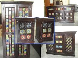 Second Hand Furniture Online Fashionable Durable Yet Affordable - 2nd hand home furniture