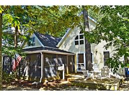 167 columbia avenue north rehoboth rehoboth beach real estate