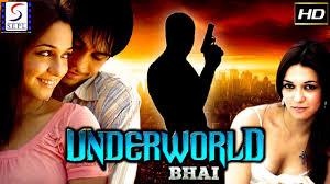 film underworld 2015 underworld bhai l 2017 bollywood mysterious hindi full movie hd l