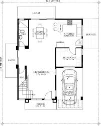 large home plans magnificent house and home plans bungalow house plans home hardware