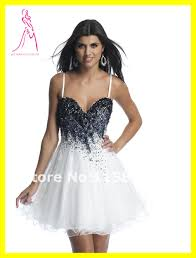 ladies cocktail dresses uk turquoise dress black tie with lace