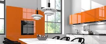 interior design software kitchen bathroom livingroom design